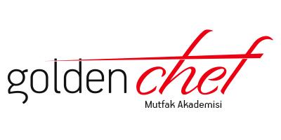 Golden Chef Mutfak Akademisi