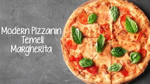 golden-chef-mutfak-akademisi-blog-margherita-pizza