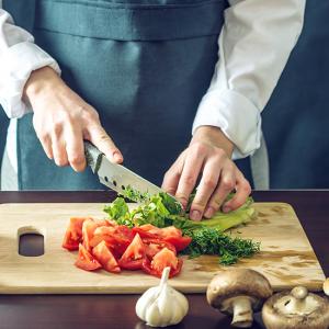 Aşçılık Kursu, Aşçılık Eğitimi, Pastacılık Kursu, Pastacılık Eğitimi,Aşçılık Kursu Ankara