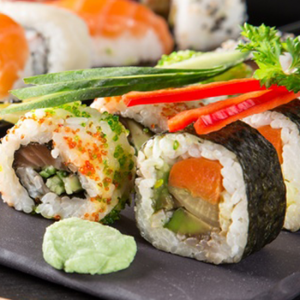 Sushi Workshopu, Aşçılık Kursu, Aşçılık Eğitimi, Pastacılık Kursu, Pastacılık Eğitimi,Aşçılık Kursu Ankara
