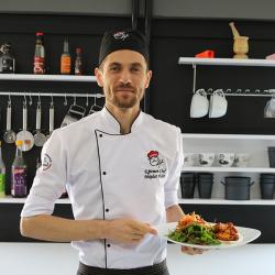 aşçılık kursu ankara, aşçılık eğitimi ankara