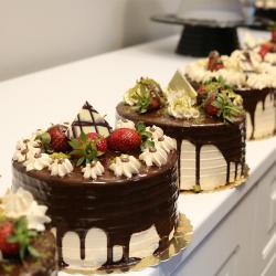 workshop, pastacılık kursu, aşçılık kursu